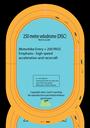 MB-E200-pass-1