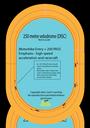 MB-E200-pass-2